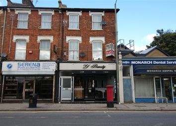 Thumbnail Retail premises to let in Friern Barnet Road, Friern Barnet, London