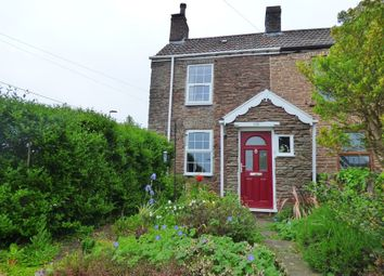 Thumbnail 2 bed cottage for sale in Ryecroft Road, Frampton Cotterell, Bristol