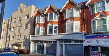 Thumbnail Commercial property for sale in 3 - 5, Susans Road, Eastbourne, East Sussex