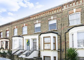 Thumbnail 1 bed flat to rent in Portnall Road, Maida Vale