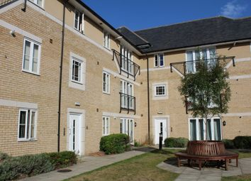 Thumbnail 1 bed flat to rent in Bond Street, Ipswich