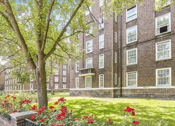 Thumbnail 1 bedroom flat to rent in Wedgwood House Lambeth Walk, London, London
