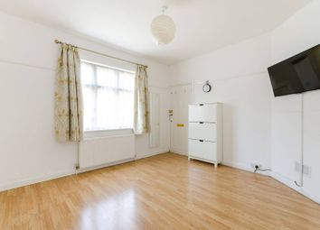 Thumbnail 2 bed flat to rent in Kingston Upon Thames, Kingston, Kingston Upon Thames