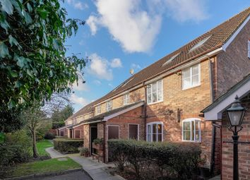 Thumbnail 1 bed flat for sale in Godolphin Place, Acton, London