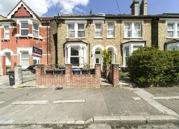 Farquharson Road, Croydon CR0. 2 bed flat for sale