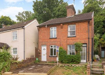 2 bed semi-detached house for sale in Latimer Road, Godalming GU7