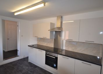 2 bed maisonette to rent in Pownall Crescent, Colchester CO2
