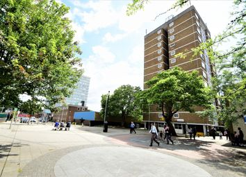 Thumbnail 1 bed flat for sale in The Towers, Southgate, Stevenage, Hertfordshire