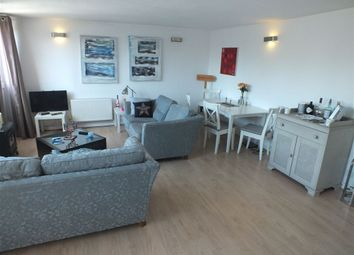 Thumbnail 3 bed flat to rent in Christian Square, Ward Royal, Windsor, Berkshire