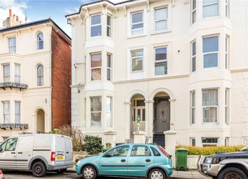 Thumbnail 2 bed flat for sale in Nightingale Road, Southsea, Portsmouth