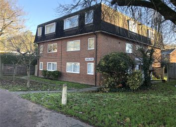Thumbnail 1 bedroom flat for sale in Liddell Court, 1 Foxley Hill Road, Purley
