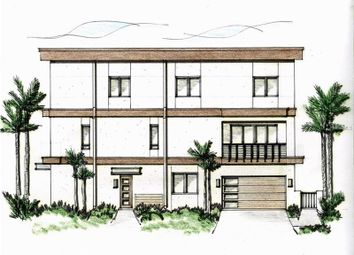 Thumbnail 3 bed property for sale in 3002 West Julia Street, Tampa, Florida, United States Of America