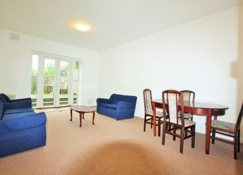 Thumbnail 3 bedroom flat to rent in Bell Lane, Hendon