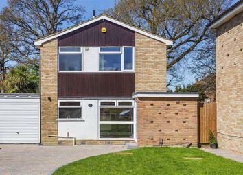 Hazelwood Road, Hurst Green, Surrey RH8, south east england property