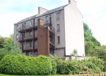 1 bed flat to rent in Gardners Lane, Dundee DD1