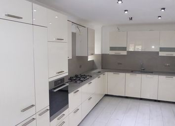 Thumbnail 5 bed semi-detached house to rent in Ashley Lane, London