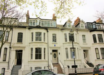 Thumbnail 3 bed flat for sale in 61 Alexandra Road, Southend-On-Sea