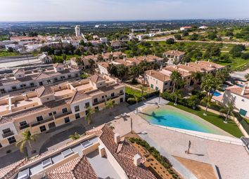 Thumbnail 1 bed apartment for sale in Santa Barbara, Santa Bárbara De Nexe, Faro, East Algarve, Portugal