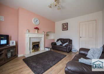 Thumbnail 2 bedroom semi-detached house for sale in Kings Road, Wingate