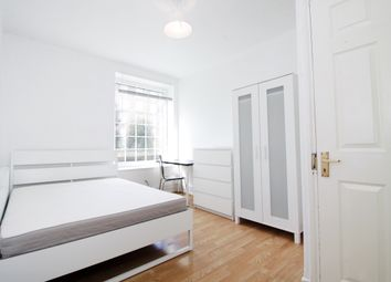 Thumbnail 2 bedroom shared accommodation to rent in Creekside, Greenwich