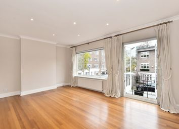 Thumbnail 4 bed property to rent in Phillimore Gardens, Kensington
