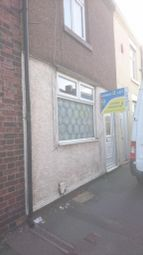 Thumbnail 2 bed terraced house to rent in North Road, Cobridge, Stoke-On-Trent