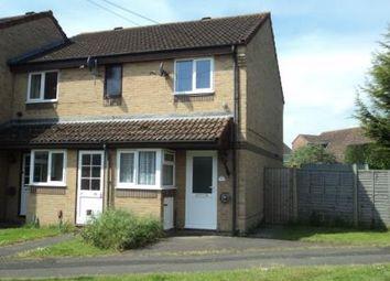 Thumbnail Studio to rent in Maple Close, Hardwicke, Gloucester