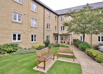 Thumbnail 1 bed property for sale in Priory Mill Lane, Witney
