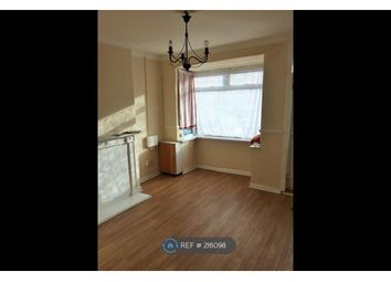 Thumbnail 2 bed terraced house to rent in Frederick Street, Goldthorpe