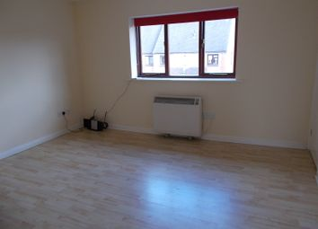 Thumbnail 1 bed flat to rent in New Street, Stratford Upon Avon