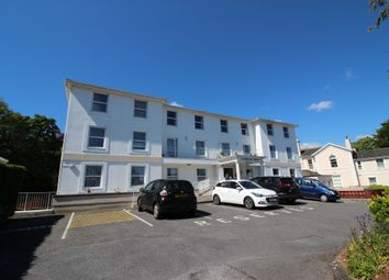1 bed property for sale in Higher Erith Road, Torquay TQ1