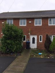 Thumbnail 3 bed terraced house to rent in Alisha Vale, Easington Colliery, Peterlee