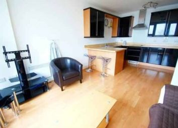 Thumbnail 2 bed flat to rent in Queen Street, Cardiff