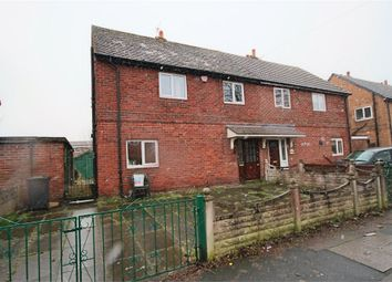 Thumbnail 3 bed semi-detached house to rent in Eldon Street, Leigh, Lancashire