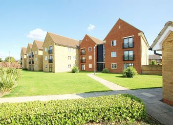 Thumbnail 2 bed flat to rent in Fleming Road, Chafford Hundred, Grays