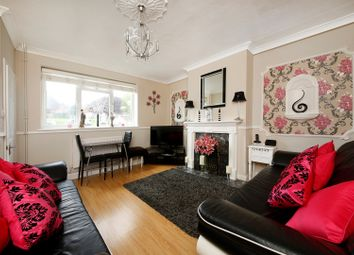 Thumbnail 3 bed terraced house for sale in Sibthorpe Road, London