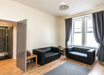 Thumbnail 1 bed flat for sale in Newton Street, Gorgie, Edinburgh