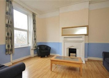 Thumbnail 2 bed flat to rent in Cromwell Close, Harvard Road, London