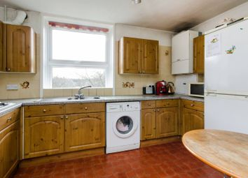 Thumbnail 2 bedroom flat for sale in Hatfield Mead, Morden