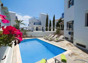 Thumbnail 5 bed villa for sale in Pernera, Cyprus