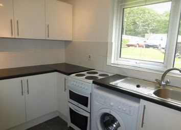 Thumbnail 1 bedroom flat to rent in Gravelly Hill North, Erdington, Birmingham
