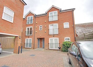 Property for sale in Priory Mews, Guildford Street, Chertsey, Surrey KT16