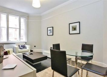 Thumbnail 1 bed flat for sale in Westminster Palace Gardens, Westminster, London