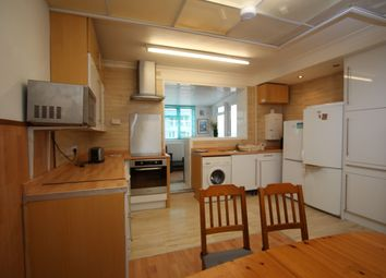 Thumbnail 5 bed duplex to rent in Tolworth Broadway, Surbiton