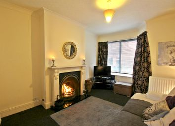 Thumbnail 3 bed terraced house for sale in Commercial Street, Norton, Malton