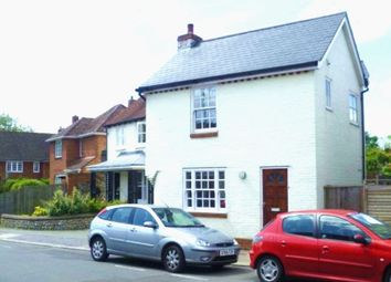 Thumbnail 3 bedroom detached house to rent in Market Place, Tarring, Worthing