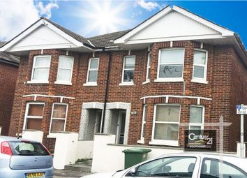 Thumbnail 5 bed semi-detached house to rent in Coventry Road, Polygon