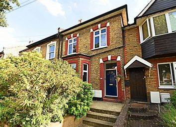 Thumbnail 1 bed flat for sale in Avenue Road, North Finchley