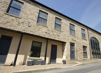 4 bed town house for sale in Mill View Lane, Arcon Village, Horwich BL6