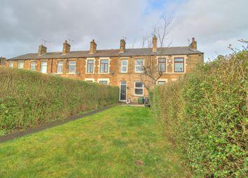 3 bed detached house for sale in Wood Lane, Rothwell, Leeds LS26